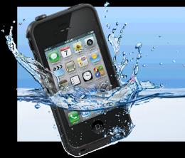 LifeProof-waterproof-case-for-iPhone