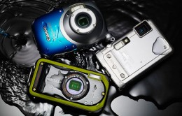 waterproof-cameras-compared