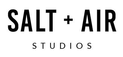 Salt and Air Studios